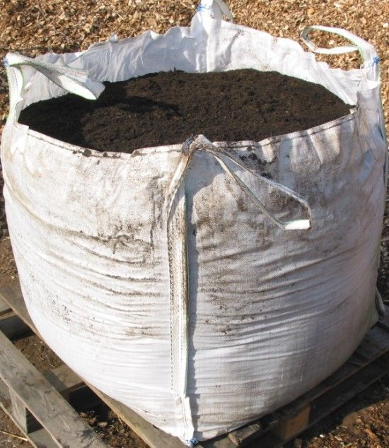 soil supplies 2