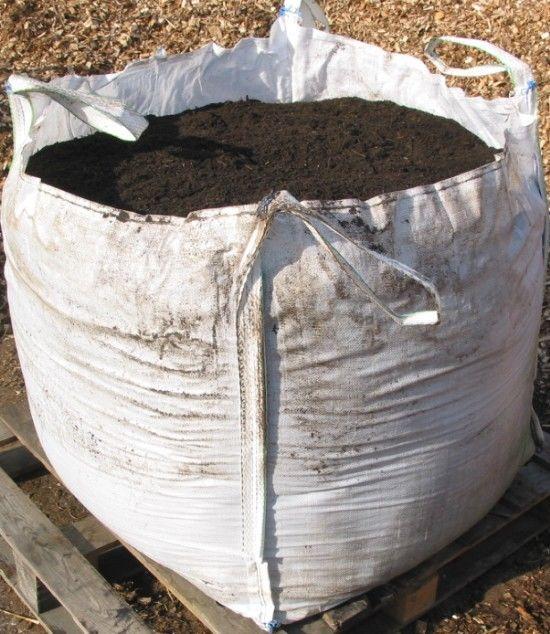 soil supplies 2