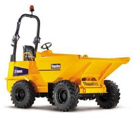 thwaites-3-tonne-dumper-rental_large
